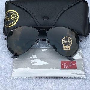 3025 aviators sunglasses